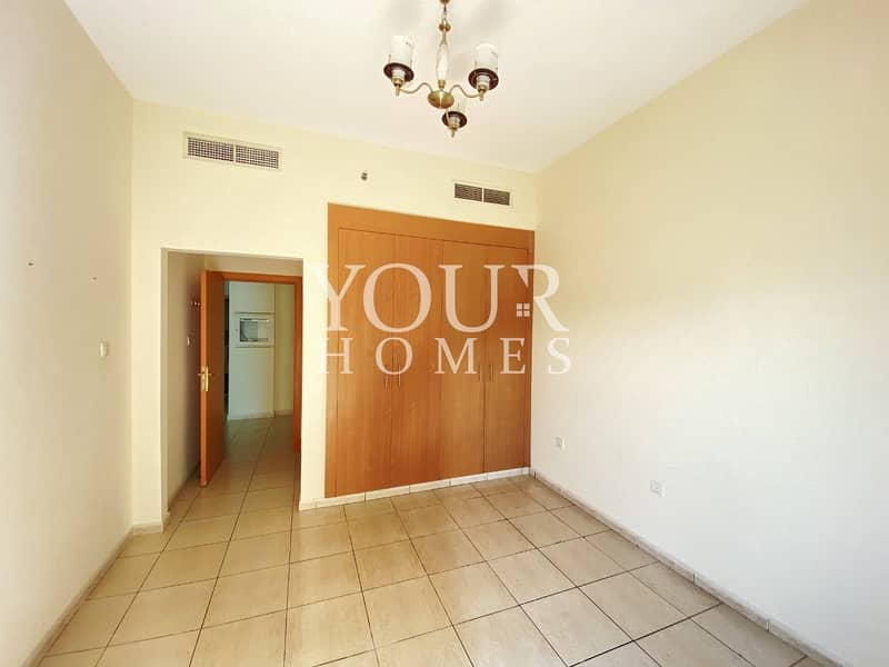 2 BS||Chiller Free|| 1bhk WITH BALCONY|| 28K