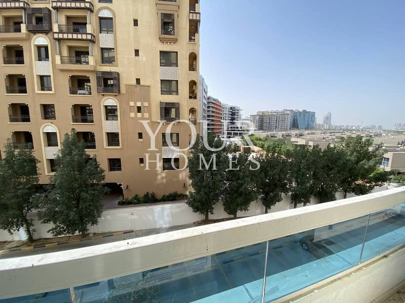 12 BS||Chiller Free|| 1bhk WITH BALCONY|| 28K