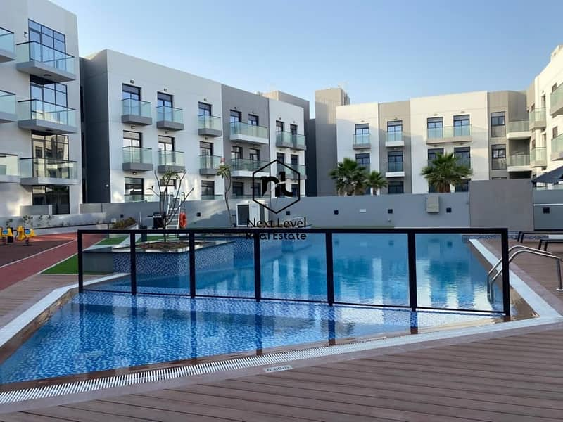 9 Loft Style | Terrace | High Ceiling