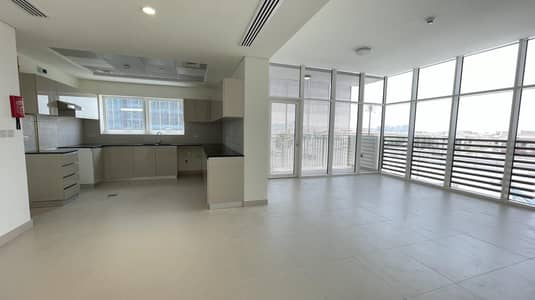 0% Commission 1st tenancy in Thanaya - Open Kitchen!