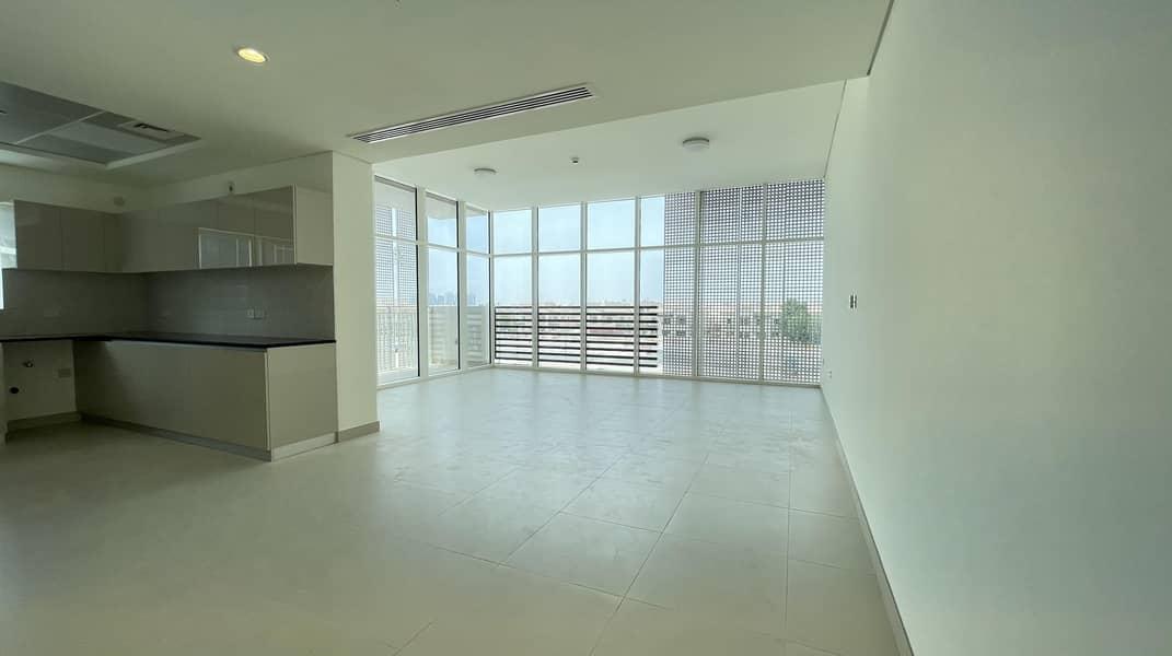2 0% Commission 1st tenancy in Thanaya - Open Kitchen!