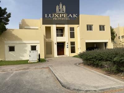 5 Bedroom Villa for Sale in Baniyas, Abu Dhabi - Direct from Owner  For Investor  5 Master bed   Private Pool  Huge Plot