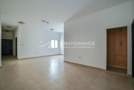 2 Bedroom Apartment for Rent in Al Jimi, Al Ain - VERY CLEAN 2 BEDROOMS IN AL JIMI AMERYA WITH GOOD  PRICE