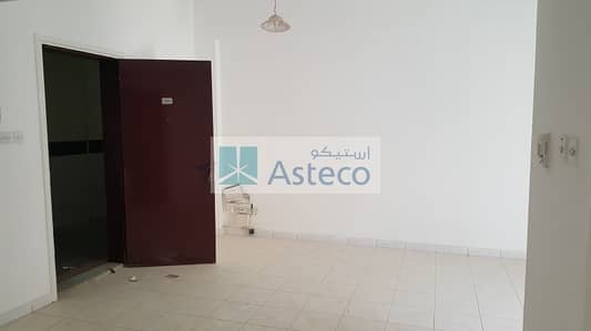 1 Bedroom Apartment for Rent in Deira, Dubai - Multiple unit of 1 B/R for family / Corporate accommodation