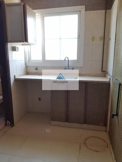 Studio for Rent in Muwaileh, Sharjah - One  Month Free Lavish Studio Flat Separate khichan Just 10k In Muwaileh Sharjah
