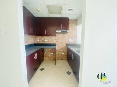 1 Bedroom Flat for Rent in Jumeirah Lake Towers (JLT), Dubai - Spacious 1 Bed ~ High Floor