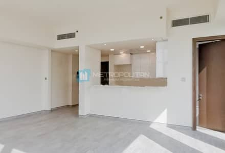 Brand New| Ready to Move in| Open View| Mid Floor