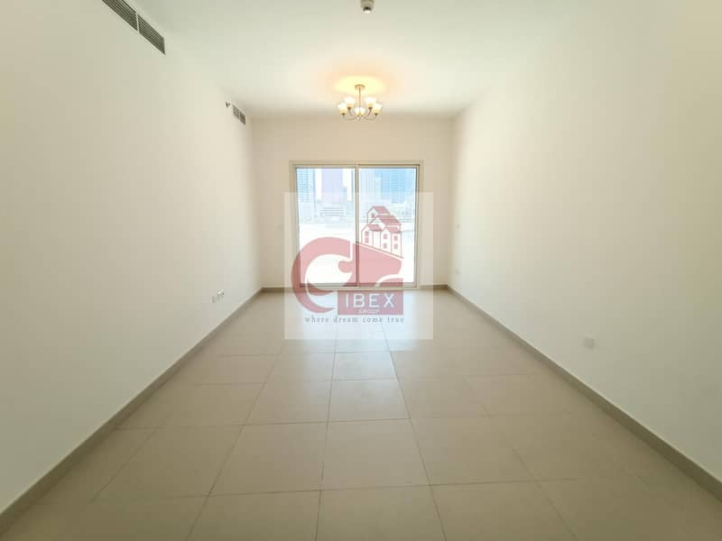 2 BRAND NEW 2BHK WITH HUGE TERRACE+ALL AMENITIES