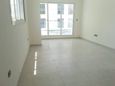 1 Bedroom Flat for Rent in Al Warqaa, Dubai - Brand new 1 Bedroom hall with Balcony with 2 Bath Rent 28k to 32k