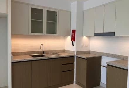 شقة 1 غرفة نوم للبيع في ذا لاجونز، دبي - Investors Deal   Lowest Price for 1 Bedroom