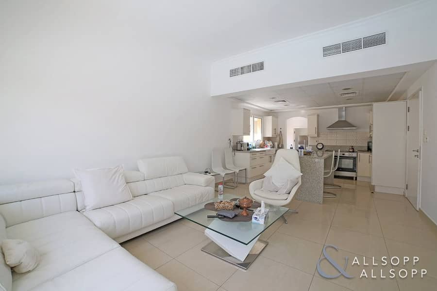 2 Upgraded | Type 7 | Private Pool | 5 Beds