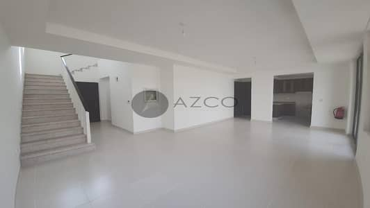 3 Bedroom Townhouse for Rent in Reem, Dubai - Brand new | Type D | Under EMAAR Warranty