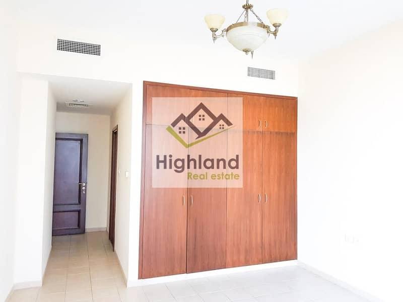 2 Luxurious One Bedroom in Al Jazeera Towers