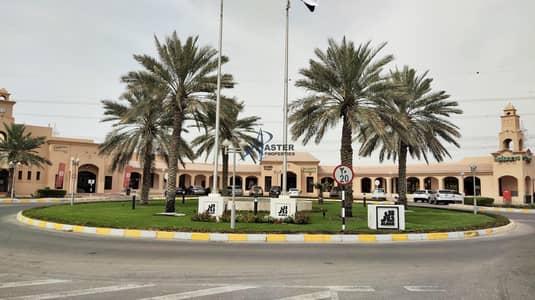 فیلا 3 غرف نوم للايجار في قرية ساس النخل، أبوظبي - Quiet, Clean and Peaceful. Very Nice 3 bedroom villa available in SAS AL NAKEEL Village