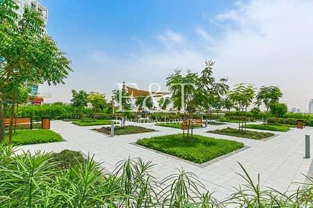 3 Bedroom Flat for Sale in Dubai Studio City, Dubai - VOT | Exclusive 3BR | 2 Parking | Make Offer