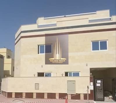 مبنى سكني  للبيع في السطوة، دبي - Brand New  Tenanted Commercial Villa with 7.8% ROI for sale in SATWA