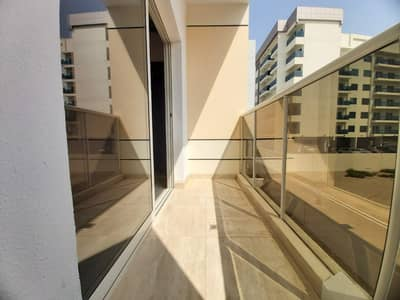 2 Bedroom Apartment for Rent in Al Warqaa, Dubai - Offer:::: Brand New building 2 bedroom apartment wardrobes balcony close kitchen in just 36k