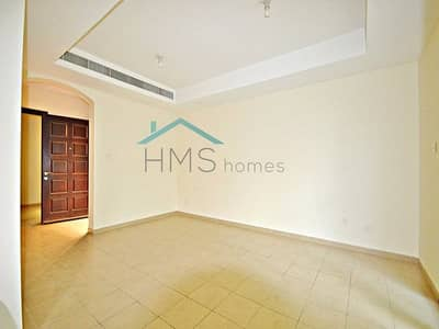 2 Bedroom Villa for Rent in Arabian Ranches, Dubai - Great Condition | Close to Park | Lanscaped Garden