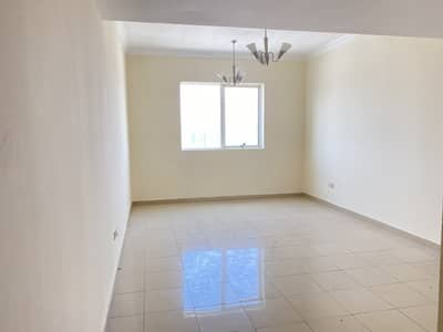 1 Bedroom Flat for Rent in Al Nahda, Sharjah - One month free 1bhk with parking free 6 cheques near al nahda park