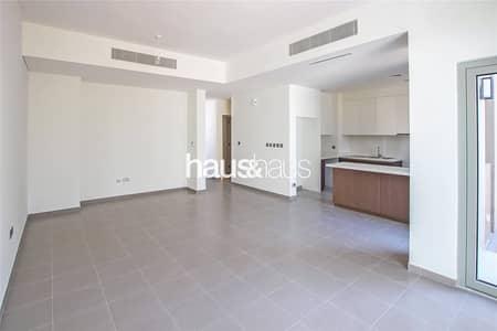 فیلا 3 غرف نوم للايجار في المرابع العربية 2، دبي - | Modern | Multiple Units Available | Back to Back