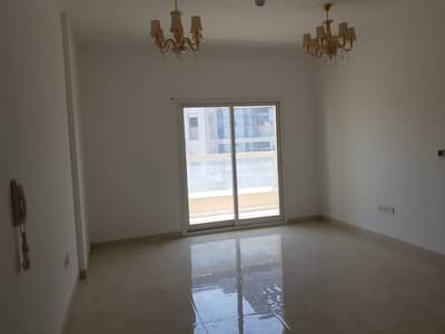 1 Bedroom Apartment for Sale in International City, Dubai - 10
