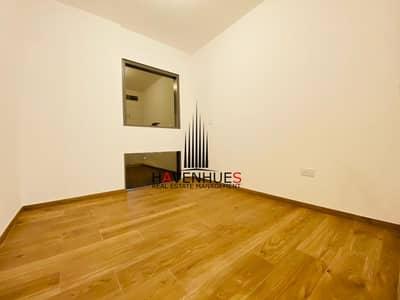 فلیٹ 1 غرفة نوم للايجار في شارع الشيخ خليفة بن زايد، أبوظبي - HOT OFFER !! 2 BHK APT Wooden Flooring With Parking