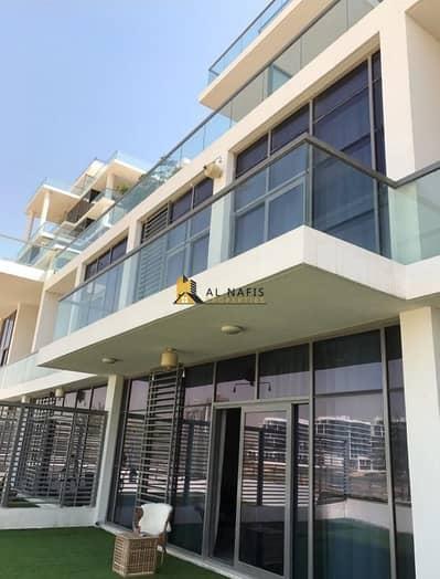 فلیٹ 3 غرف نوم للبيع في داماك هيلز (أكويا من داماك)، دبي - Motivated Seller |Best Deal| Amazing View