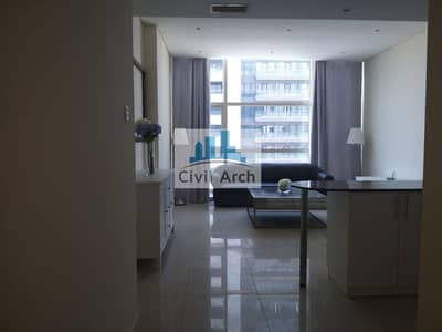 2 Bedroom Apartment for Rent in Dubai Marina, Dubai - FULLY FURNISHED 2 BR WITH STORE NEXT TO METRO