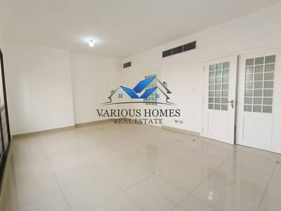 FULLY RENOVATED | 3BHK | 3BATH | 60K | PAY 4 | LOCATED MUROOR ROAD