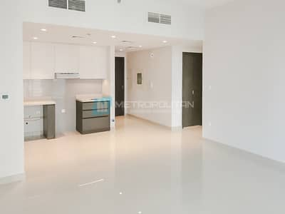 1 Bedroom Apartment for Rent in The Lagoons, Dubai - Vacant I Bright and Spacious I Brand New