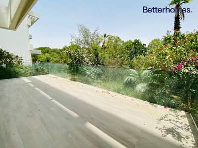 1 Bedroom Flat for Sale in Al Barari, Dubai - Surrounded by Trees | Very Private | Vacant
