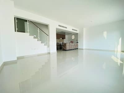 3 Bedroom Villa for Rent in Al Samha, Abu Dhabi - Brand New | Landscaped Garden | Modern Kitchen