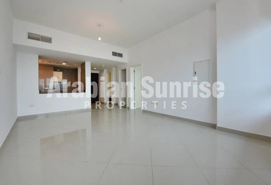 2 Invest Now! High Floor Apt with stunning Sea Views