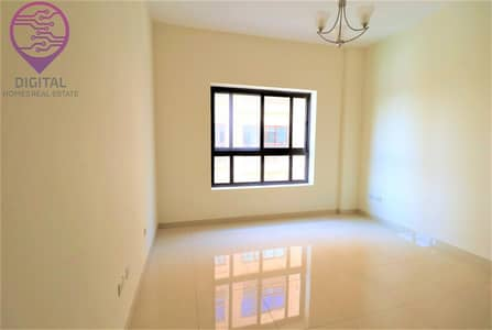 1 Bedroom Apartment for Rent in Al Safa, Dubai - Al Wasl  | 3 Types 1BHK  | Brand New | One Month free