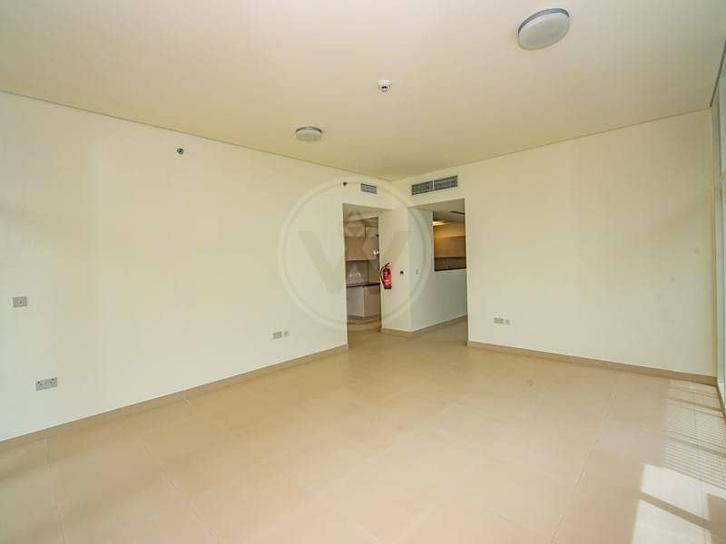 2 Brand new | Spacious living area | New facilities