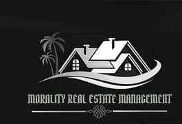Morality Real Estate Management