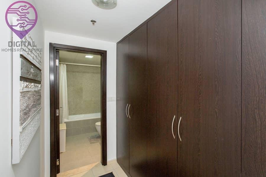 4 Autumn 2 JVC | Unique Deal I 1 Bedroom Unit