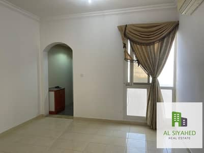 Studio for Rent in Shakhbout City (Khalifa City B), Abu Dhabi - Affordable and Super Clean Studio