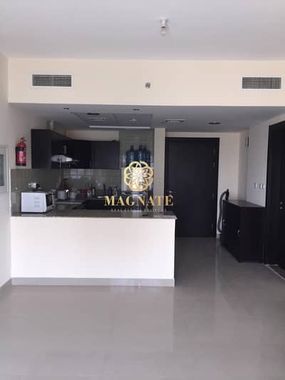 1 Bedroom Flat for Rent in Dubai Sports City, Dubai - Furnished 1 Bed   Vacant by May