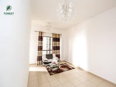 فلیٹ 3 غرف نوم للبيع في جميرا بيتش ريزيدنس، دبي - Exclusive | 3BR + M Apt | Stunning Sea View