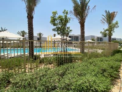 4 Bedroom Villa for Sale in Mudon, Dubai - 1