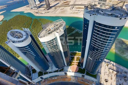 Studio for Sale in Al Reem Island, Abu Dhabi - Charming Studio Apartment in Great Area.