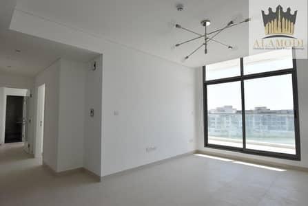 شقة 2 غرفة نوم للايجار في مدينة ميدان، دبي - Ready To  Move! Brand New 2BHK with Huge Balcony