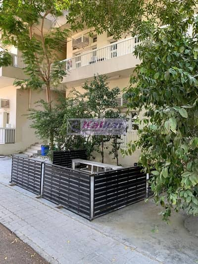 Labour Camp for Rent in Al Quoz, Dubai - !! 143 ROOMS IN ALQUOZ FOR LABOR ACCOMMODATION NET PRICE 1000/ ROOM !!