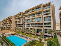 شقة في الزينة D الزينة شاطئ الراحة 2 غرف 1475000 درهم - 5114033