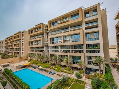 2 Bedroom Flat for Sale in Al Raha Beach, Abu Dhabi - Good opportunity to own a 2 bedroom home