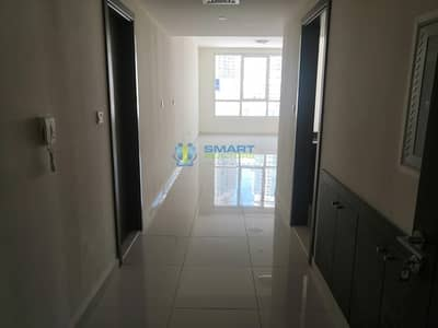 2 Bedroom Flat for Rent in Business Bay, Dubai - Canal View Higher Floor 2 Month Free