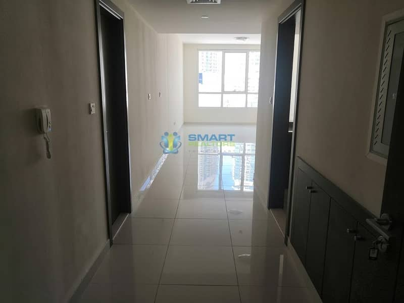 Canal View Higher Floor 2 Month Free