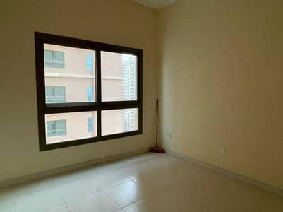 فلیٹ 1 غرفة نوم للبيع في مدينة الإمارات، عجمان - شقة في بارادايس ليك B6 بارادايس ليك مدينة الإمارات 1 غرف 140000 درهم - 5114055