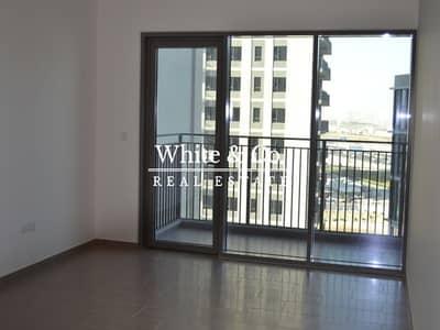 فلیٹ 2 غرفة نوم للبيع في دبي هيلز استيت، دبي - High Floor| 2 Bed with Boulevard and Park Views